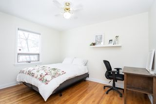 Photo 9: 577 Southwest Montrose Street in Winnipeg: River Heights House for sale (1D)  : MLS®#  1908766