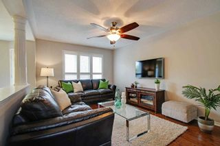 Photo 12: 12 Brand Court in Ajax: Central House (Bungalow) for sale : MLS®# E4462366