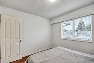 Photo 11: 3161 DUNKIRK Avenue in Coquitlam: New Horizons House for sale : MLS®# R2551748