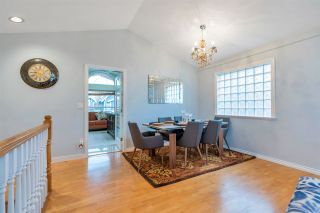 Photo 6: 168 SPAGNOL Street in New Westminster: Queensborough House for sale : MLS®# R2542151