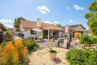 Photo 22: RANCHO BERNARDO House for sale : 2 bedrooms : 15435 Caldas De Reyes in San Diego