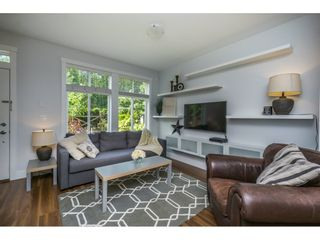 """Photo 4: 3 14433 60 Avenue in Surrey: Sullivan Station Townhouse for sale in """"BRIXTON"""" : MLS®# R2180225"""