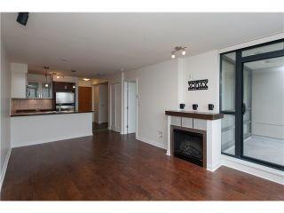 """Photo 5: 2006 1 RENAISSANCE Square in New Westminster: Quay Condo for sale in """"THE Q"""" : MLS®# V1043023"""