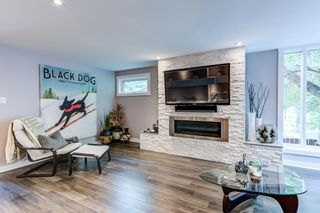 Photo 6: 9519 DONNELL Road in Edmonton: Zone 18 House for sale : MLS®# E4261313
