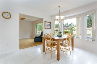 Photo 9: 1781 PRAIRIE Avenue in Port Coquitlam: Glenwood PQ House for sale : MLS®# R2285131