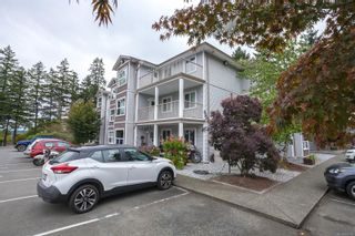 Photo 14: 307 262 Birch St in : CR Campbell River Central Condo for sale (Campbell River)  : MLS®# 885783