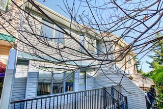 Photo 46: 7 Patina Point SW in Calgary: Patterson Row/Townhouse for sale : MLS®# A1126109