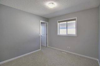 Photo 29: 14 HILLCREST Street SW: Airdrie Detached for sale : MLS®# A1031272