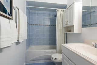 Photo 23: 3355 FLAGSTAFF PLACE in Vancouver East: Champlain Heights Condo for sale ()  : MLS®# V1123882