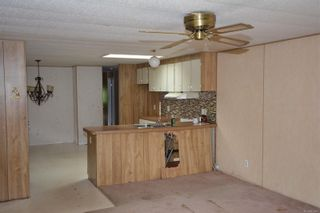 Photo 11: 42 2206 Church Rd in : Sk Broomhill Manufactured Home for sale (Sooke)  : MLS®# 875047