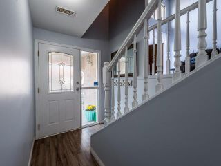 Photo 2: 48 383 W COLUMBIA STREET in : South Kamloops Townhouse for sale (Kamloops)  : MLS®# 150856