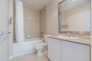 """Photo 18: 2601 1211 MELVILLE Street in Vancouver: Coal Harbour Condo for sale in """"THE RITZ"""" (Vancouver West)  : MLS®# R2625301"""