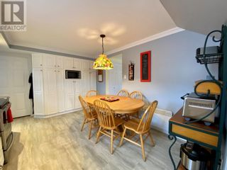 Photo 5: 22 Museum Road in Twillingate: House for sale : MLS®# 1229759