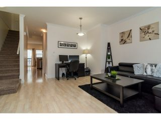 """Photo 6: 7 21535 88 Avenue in Langley: Walnut Grove Townhouse for sale in """"REDWOOD LANE"""" : MLS®# R2178181"""