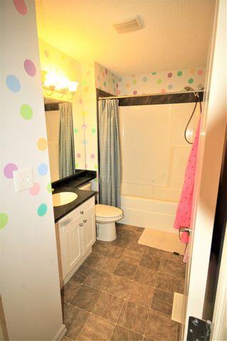 Photo 24: 1142 36A Avenue in Edmonton: Zone 30 House for sale : MLS®# E4250623