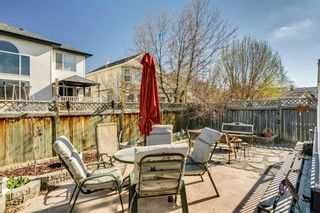 Photo 31: 164 Coventry Circle NE in Calgary: Coventry Hills Detached for sale : MLS®# A1102725