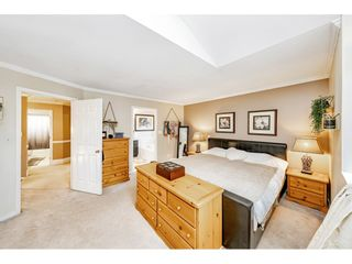 Photo 25: 3105 AZURE COURT in Coquitlam: Westwood Plateau House for sale : MLS®# R2555521