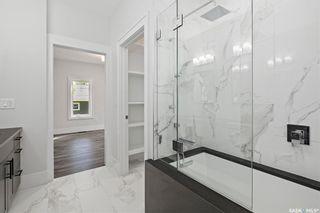 Photo 21: 219 Albert Avenue in Saskatoon: Nutana Residential for sale : MLS®# SK868001