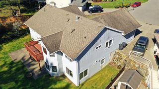 Photo 42: 2029 Haley Rae Pl in : La Thetis Heights House for sale (Langford)  : MLS®# 873407