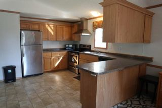 Photo 6: 3166 Hwy 622: Rural Leduc County House for sale : MLS®# E4263583
