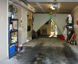 "Photo 11: 18 7400 ARBUTUS Street: Pemberton Townhouse for sale in ""WOODBRIDGE"" : MLS®# R2101941"