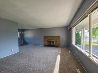 """Photo 7: 1354 LIARD Drive: Spruceland House for sale in """"Spruceland"""" (PG City West (Zone 71))  : MLS®# R2609884"""