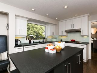 Photo 24: 2410 BAY VIEW Place SW in Calgary: Bayview House for sale : MLS®# C4137956