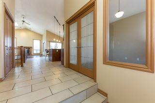 Photo 5: 3216 TREDGER Close in Edmonton: Zone 14 House for sale : MLS®# E4233312