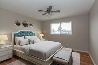 Photo 12: 332 Whitworth Way NE in Calgary: Whitehorn Detached for sale : MLS®# A1118018