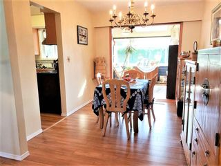 Photo 13: 46470 ANDERSON Avenue in Chilliwack: Fairfield Island House for sale : MLS®# R2503283