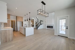 Photo 11: 9807 223 Street in Edmonton: Zone 58 House for sale : MLS®# E4238023
