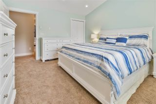 """Photo 24: 5 14177 103 Avenue in Surrey: Whalley Townhouse for sale in """"The Maple"""" (North Surrey)  : MLS®# R2470471"""