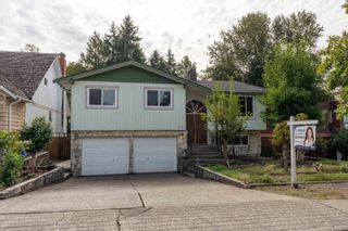 Photo 4: 3132 E 63RD Avenue in Vancouver: Champlain Heights House for sale (Vancouver East)  : MLS®# R2619591