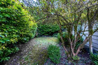Photo 15: 785 GRANTHAM Place in North Vancouver: Seymour NV House for sale : MLS®# R2553567