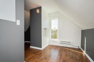 Photo 21: 516 Stiles Street in Winnipeg: Wolseley Residential for sale (5B)  : MLS®# 202124390