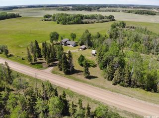 Photo 25: Recreation acreage North in Hudson Bay: Residential for sale (Hudson Bay Rm No. 394)  : MLS®# SK859623