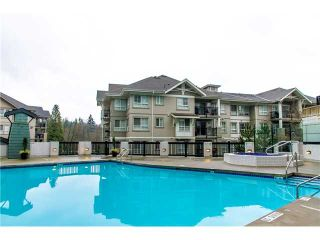 """Photo 12: 85 9088 HALSTON Court in Burnaby: Government Road Townhouse for sale in """"TERRAMOR"""" (Burnaby North)  : MLS®# V1062306"""