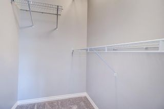 Photo 35: 129 Windstone Park SW: Airdrie Row/Townhouse for sale : MLS®# A1137155