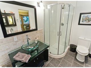 """Photo 10: 5915 BOUNDARY Place in Surrey: Panorama Ridge House for sale in """"BOUNDARY PARK"""" : MLS®# F1325134"""