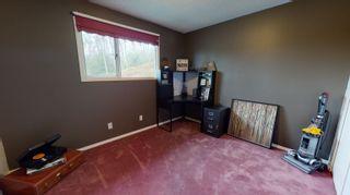 Photo 15: 13206 CHARLIE LAKE Crescent: Charlie Lake House for sale (Fort St. John (Zone 60))  : MLS®# R2611121