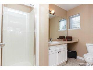 Photo 10: 211 2695 Deville Rd in VICTORIA: La Langford Proper Row/Townhouse for sale (Langford)  : MLS®# 716099