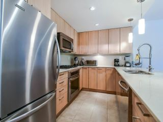 Photo 9: TH4 2789 SHAUGHNESSY Street in Port Coquitlam: Central Pt Coquitlam Townhouse for sale : MLS®# R2491452