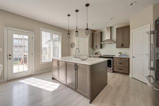 Photo 11: 1968 Adamson Terrace in Edmonton: Zone 55 House for sale : MLS®# E4259862