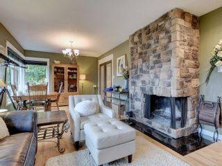 Photo 9:  in : SE Arbutus House for sale (Saanich East)  : MLS®# 887353