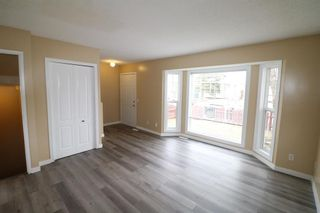 Photo 2: 80 Martinbrook Road NE in Calgary: Martindale Detached for sale : MLS®# A1092833