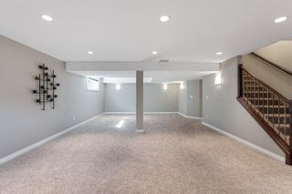 Photo 24: 11 viceroy Crescent: Olds Detached for sale : MLS®# A1091879