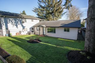 Photo 21: 1727 PITT RIVER Road in Port Coquitlam: Lower Mary Hill House for sale : MLS®# R2530367