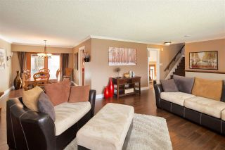 "Photo 9: 606 WATERLOO Drive in Port Moody: College Park PM House for sale in ""COLLEGE PARK"" : MLS®# R2573881"