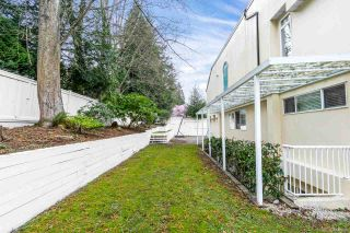 Photo 22: 14268 29A Avenue in Surrey: Elgin Chantrell House for sale (South Surrey White Rock)  : MLS®# R2559255