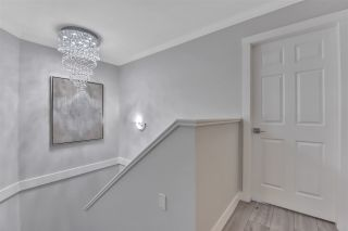 "Photo 29: 208 1567 GRANT Avenue in Port Coquitlam: Glenwood PQ Townhouse for sale in ""THE GRANT"" : MLS®# R2541484"